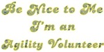 Agility Volunteer v3