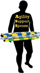 Agility Support Spouse