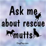 Ask About  Mutts (2)