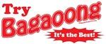 Try Bagaoong