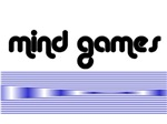 MIND GAMES2