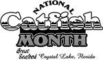 Catfish Month