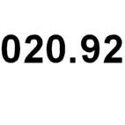 020.92