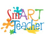 SmART Art Teacher