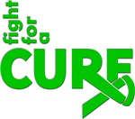 Bile Duct Cancer Fight For A Cure Shirts