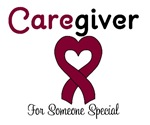 Caregiver Multiple Myeloma T-Shirts & Gifts