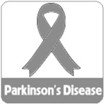 Parkinson's Disease Awareness T-Shirts
