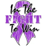 Lupus Fight To Win