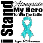 PCOS Hero Support