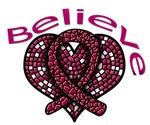 Multiple Myeloma Believe