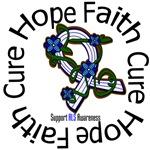 ALS Hope Faith Cure