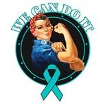 PKD We Can Do It