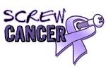 Screw General Cancer