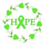 Lymphoma Hope Hearts
