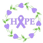 General Cancer Hope Hearts