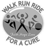 Brain Cancer Walk Run Ride