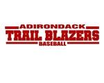 Trail Blazers Baseball
