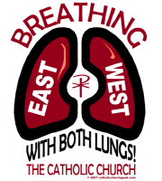 Both Lungs