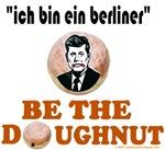 Ein Berliner 1