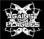 Against The Plagues