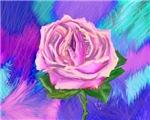 Prayer Rose