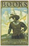 1927 - N. C. Wyeth