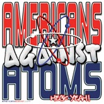 Americans Against Atoms [APPAREL]