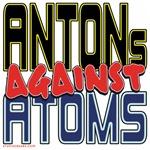 ANTONs Against Atoms [APPAREL]