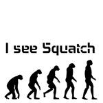 I See Squatch