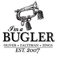 I'm a Bugler