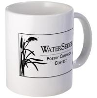 WaterSedge Poetry Chapbook Contest Collection