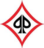 Power Pinochle Logo