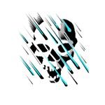 Skull & Crossbones 1