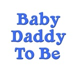 Baby Daddy To Be