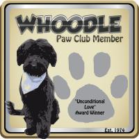 Whoodle Club