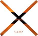 Elder Futhark- Gebo or Gift