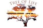 Tree of Life- Sunrise Tree