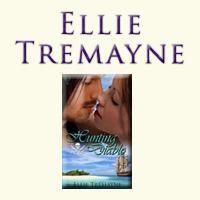 Ellie Tremayne