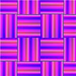 Megamix-more colors