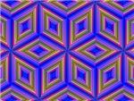 megamix 2 -more colors