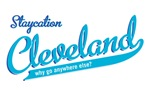 Cleveland Staycation