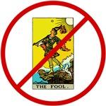 No Fools!