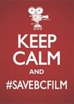 SAVE BC FILM