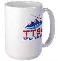 Coffee Mugs and Gifts