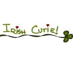 Irish Cutie
