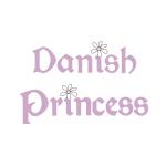 Danish Princess