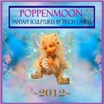 2012 Poppenmoon Calendar