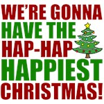Christmas Vacation Quotable