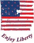 Enjoy Liberty