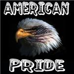 New American Pride